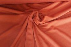 Modal Oranje
