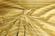 Modal Stripe Yellow