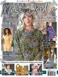 Miss Doodle Herfst/Winter 2020
