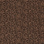 Jacquard Jersey Cheetah Camel