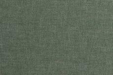 Cotton Uni Melée Dark Green