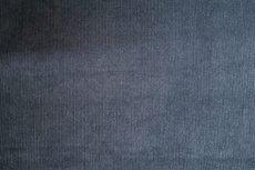 Washed Fine-Cord Antra