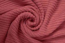 Big Knit Coral