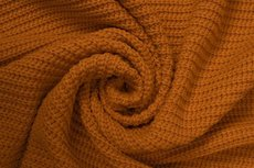 Big Knit Caramel
