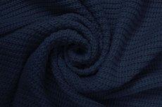 Big Knit Marine