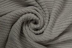 Big Knit Grey