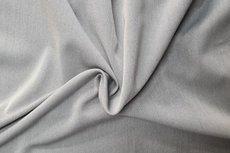 Bi-Stretch Uni Light Grey