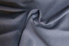 Bi-Stretch Uni Dark Grey