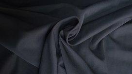 Bi-Stretch Uni Black