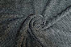 Big Knit Antra