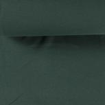 Boordstof Donker Groen