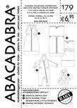 Abacadabra 179 Baby