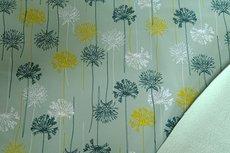Soft Shell Flower Mint