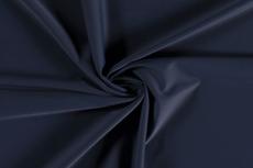 Travel Uni Dark Steel Blue