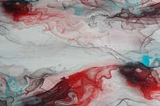 Viscose Digital Oil Paint 3