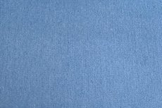 Washed Jeans Blue