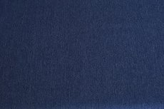 Washed Jeans Navy