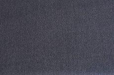 Washed Jeans Black