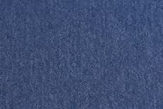 Washed Stretch  Jeans Blue