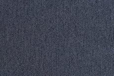 Washed Stretch  Jeans Navy