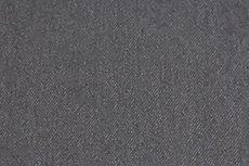 Washed Stretch  Jeans Dark Grey
