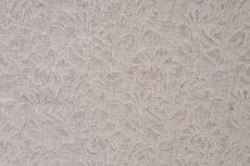 Linnen Viscose Embroidery Natural