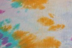 Mousseline Batik Multicolour