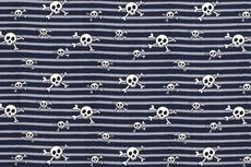 Cotton Jersey 152