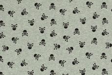 Cotton Jersey 155