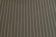 Travel Stripes Khaki