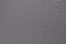 French Terry Uni Middle Grey