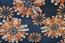 Punta Feather-Flower Brick