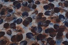 Punta Leaf Brown