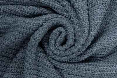 Big Knit Jeans