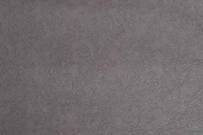 Linnen Viscose Embroidery Taupe